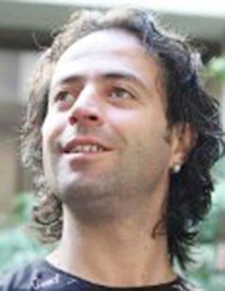 Mahmut Akyol
