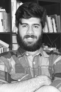 Murat Aluçlu